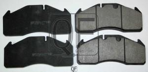 QF70300