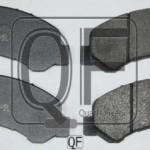 QF70700