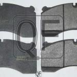 QF72400