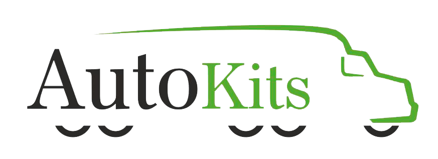 AutoKitsHB